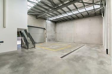 7-9 Jullian Close Banksmeadow NSW 2019 - Image 3