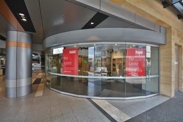Lot 101/253-255 Oxford St Bondi Junction NSW 2022 - Image 1