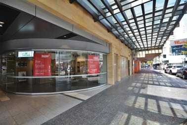 Lot 101/253-255 Oxford St Bondi Junction NSW 2022 - Image 3