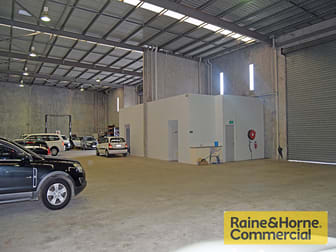 1100 Kingsford Smith Drive Eagle Farm QLD 4009 - Image 2