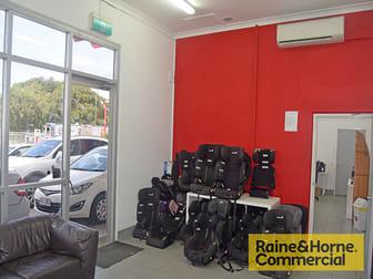 1100 Kingsford Smith Drive Eagle Farm QLD 4009 - Image 3