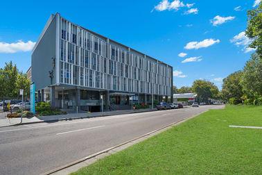 City Exchange Suite 3, Level 3 426 King Street Newcastle NSW 2300 - Image 1