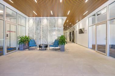City Exchange Suite 3, Level 3 426 King Street Newcastle NSW 2300 - Image 2