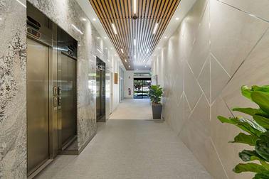 City Exchange Suite 3, Level 3 426 King Street Newcastle NSW 2300 - Image 3