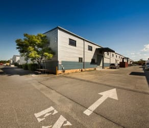 6c/143 Saint Vincents Road Virginia QLD 4014 - Image 1
