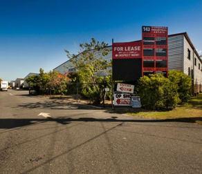 6c/143 Saint Vincents Road Virginia QLD 4014 - Image 2