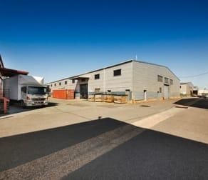 6c/143 Saint Vincents Road Virginia QLD 4014 - Image 3