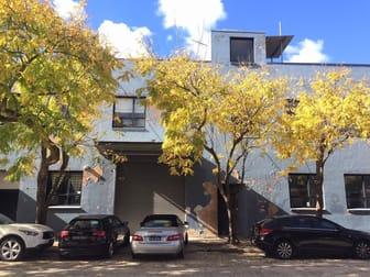 2 William Street Beaconsfield NSW 2015 - Image 1