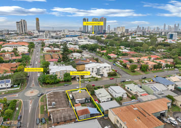 28 George Street Southport QLD 4215 - Image 3