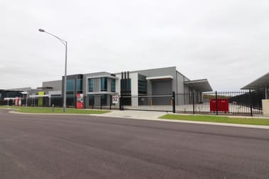 BRAND NEW OFFICE/WAREHOUSE/92 Sette Circuit Pakenham VIC 3810 - Image 1