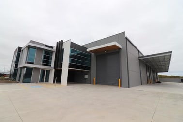 BRAND NEW OFFICE/WAREHOUSE/92 Sette Circuit Pakenham VIC 3810 - Image 3