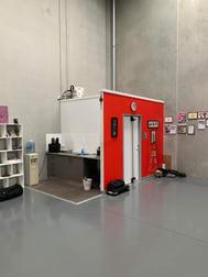 Unit 19/54 Commercial Place Keilor East VIC 3033 - Image 2