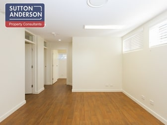 Suite 5/132 Pacific Highway Roseville NSW 2069 - Image 2