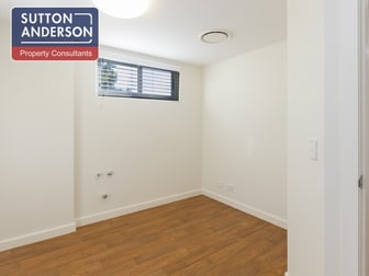 Suite 5/132 Pacific Highway Roseville NSW 2069 - Image 3