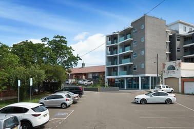 Shop 2/265 Victoria Road Gladesville NSW 2111 - Image 3