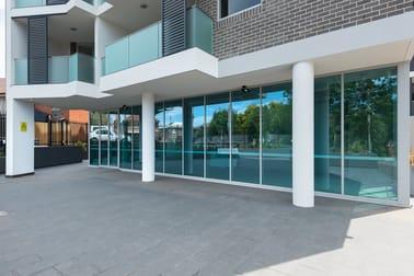 Shop 2/265 Victoria Road Gladesville NSW 2111 - Image 1
