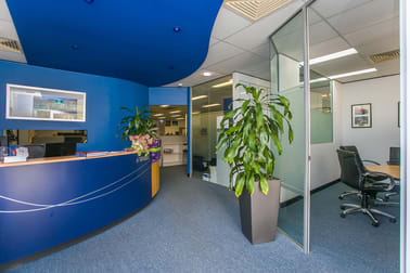 14 Wickham Street East Perth WA 6004 - Image 3