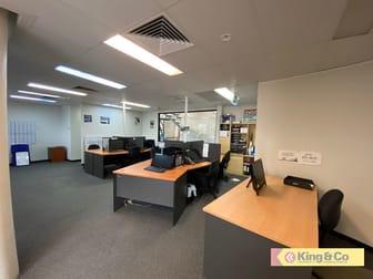 Coorparoo QLD 4151 - Image 2