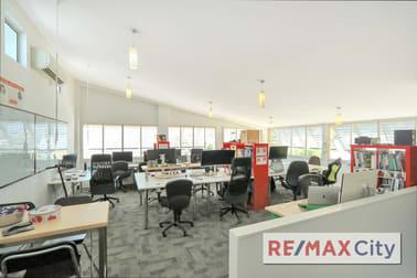 Suite 2/59 Hardgrave Road West End QLD 4101 - Image 2