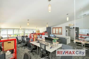 Suite 2/59 Hardgrave Road West End QLD 4101 - Image 1