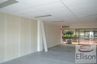 2/2 Grevillea Street Tanah Merah QLD 4128 - Image 3