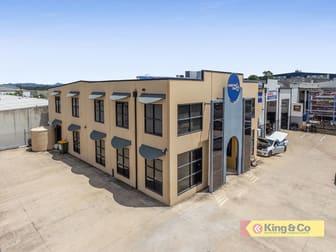 First floor office/18 Sudbury Street Darra Darra QLD 4076 - Image 1