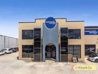 First floor office/18 Sudbury Street Darra Darra QLD 4076 - Image 2