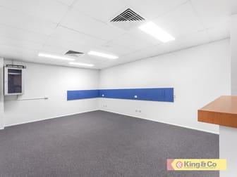 First floor office/18 Sudbury Street Darra Darra QLD 4076 - Image 3
