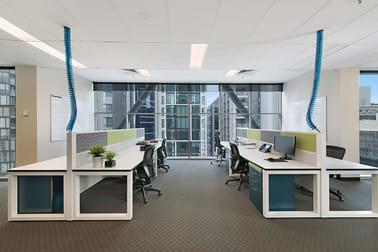 Matisse Tower 110 Mary Street Brisbane City QLD 4000 - Image 3