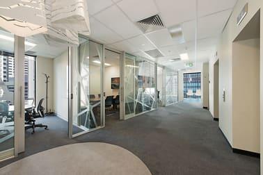 Matisse Tower 110 Mary Street Brisbane City QLD 4000 - Image 1