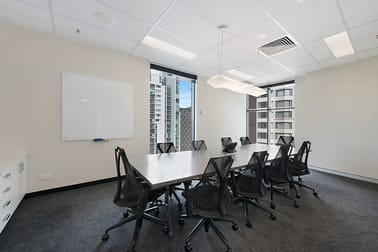 Matisse Tower 110 Mary Street Brisbane City QLD 4000 - Image 2