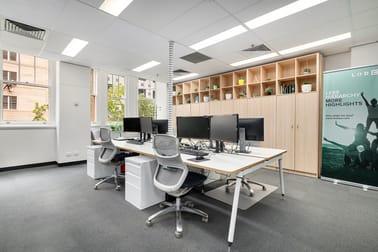 84 William Street Melbourne VIC 3000 - Image 3
