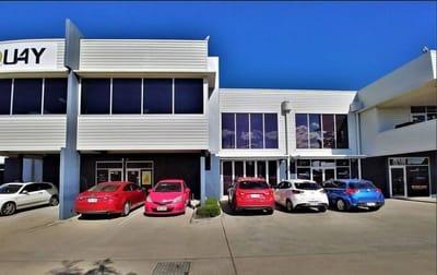 12/35 Paringa Street Murarrie QLD 4172 - Image 1
