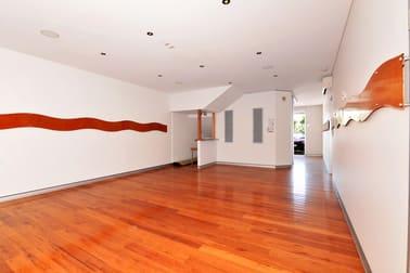 12/35 Paringa Street Murarrie QLD 4172 - Image 3