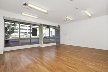 3/5 Hasking Street Caboolture QLD 4510 - Image 1