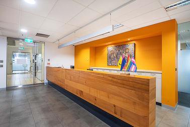 Level 1/ 675 Victoria Street Abbotsford VIC 3067 - Image 3