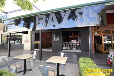 85 Baylis Street Wagga Wagga NSW 2650 - Image 1