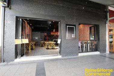 85 Baylis Street Wagga Wagga NSW 2650 - Image 2