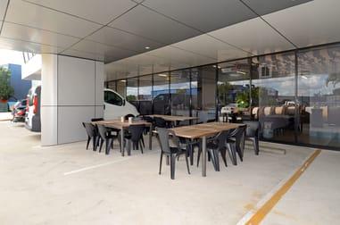 19 Millenium Place Tingalpa QLD 4173 - Image 2