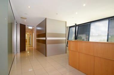 19 Millenium Place Tingalpa QLD 4173 - Image 3