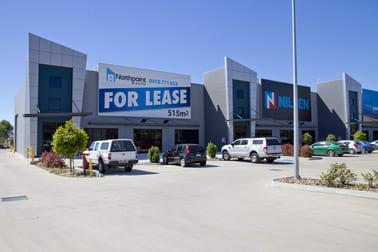 4/719-725 Woolcock Street Mount Louisa QLD 4814 - Image 2