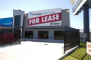 4/719-725 Woolcock Street Mount Louisa QLD 4814 - Image 3