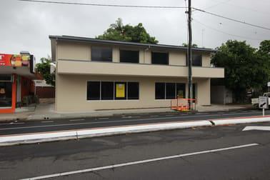 3/271 Pease Street Edge Hill QLD 4870 - Image 1