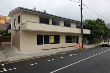 3/271 Pease Street Edge Hill QLD 4870 - Image 2