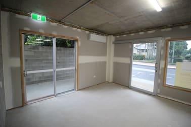 3/271 Pease Street Edge Hill QLD 4870 - Image 3