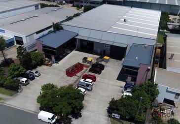 1/9-11 Babdoyle Street Loganholme QLD 4129 - Image 3