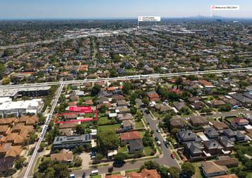 9 Murray Street Clayton VIC 3168 - Image 3