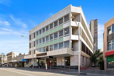 28 George Street Parramatta NSW 2150 - Image 1