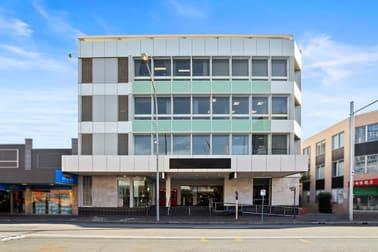 28 George Street Parramatta NSW 2150 - Image 2