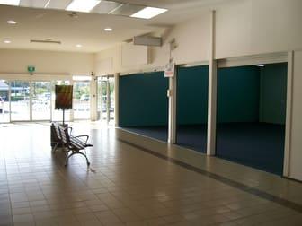 Shop 9/2191 Giinagay Way Nambucca Heads NSW 2448 - Image 2